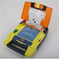 China BLG/AED98D Automated External Defibrillator on sale