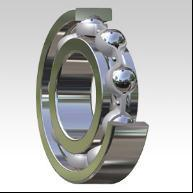 Best MF series flange miniature bearing(metric) wholesale