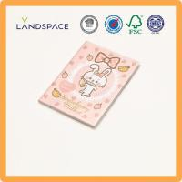 China Students school daily planner on sale
