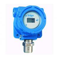 Buy cheap Drger Polytron FX Toxic Gases Monitor from wholesalers