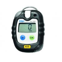 Buy cheap Drger Pac 3500 Gas Monitor from wholesalers