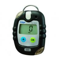 Buy cheap Drger Pac 5500 Gas Monitor from wholesalers