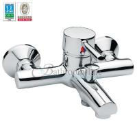 China Faucet  Competitive Bath Shower Mixer Tap Prices on sale