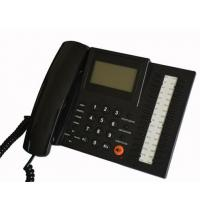 Best ECG-N004Big LCD Function Telephone wholesale