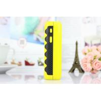 Best 3G Wireless Wifi Router + 5200mah Power Bank D518 for mobile phone wholesale