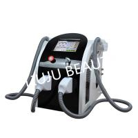 Best OPT SHR hair removal machine OPT machine (LO-01) wholesale