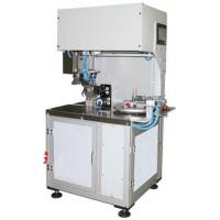 Best Cable Wire & Tape Binding Machine wire spooling machine wholesale