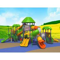 China Selva Series daycare playground equipment Model: AP-OP110603 on sale