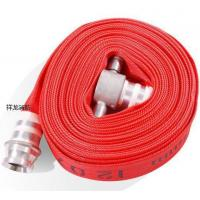 Best Attack Hose The ultimate series wholesale