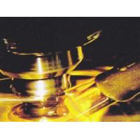 Best CCF-3610 high-speed grinding oil wholesale