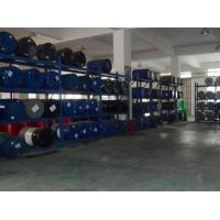 Best CP-530 oil-based cutting oil wholesale