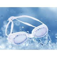 Best Swimming Goggles G 847 wholesale