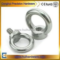 Best Stainless Steel Eye Bolt and Eye Nut wholesale