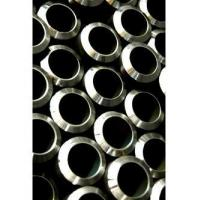 China ASTM A106/ASTMA53 Seamless Pipe on sale