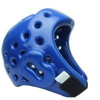 China Bubble Soccer Helment For 100% Safely Playing on sale