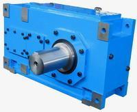 Buy cheap H parallel Shaft Gearbox from wholesalers
