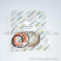 Buy cheap High promotion seal kits JCB 3DX-2005 stabilizer kit from wholesalers