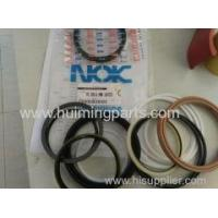 Buy cheap Best quality and price for seal kits from wholesalers