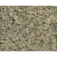 Best Granite Color WGI053 Light santa cecilia wholesale