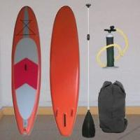 Best Inflatable stand up paddle board, wholesale