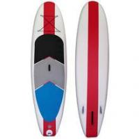 "Best 10"" Single Layer Drop stitch Inflatable Stand Up Paddle boarding wholesale"