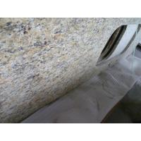 Best Countertops Santa Cecilia Dark wholesale