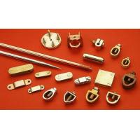 China Copper Grounding Rods on sale