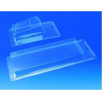 Best Blister Packaging PET Plastic clamshell packaging supplier Item Number:XM-EPB505 wholesale