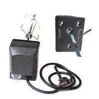 Buy cheap Electric BBQ Grill Rotisserie Motor from wholesalers
