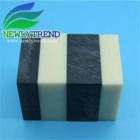 Buy cheap ABS Plastic Sheet Best ABS Sheet For Making Prototype from wholesalers