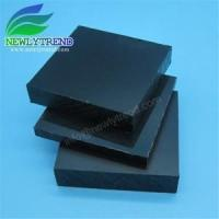 Buy cheap ABS Plastic Sheet from wholesalers