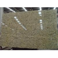 Best Slab Giallo Santa Cecilia Granite Slab wholesale