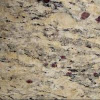 Best Natural Stone Colors Santa Cecilia Gold wholesale