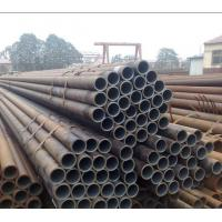 Best Welded Carbon Steel Pipe wholesale