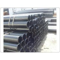 Best Black-steel-pipe wholesale