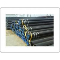 Best Round Tube wholesale