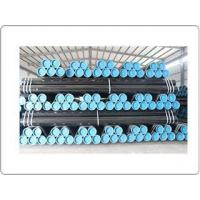 Best Steel Tube wholesale