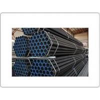 Best Carbon Steel Pipe wholesale