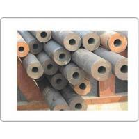 Best Steel Tubing wholesale