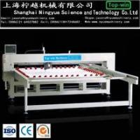 Best NYF-H Computerized quilting machine,single head quilting machine single needle quilting machine wholesale