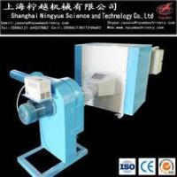 Best NY-60/80 Pillow Carding And Filling Machine,Filling Machine Micro Fiber,Filiing Machine Hollow Fiber wholesale