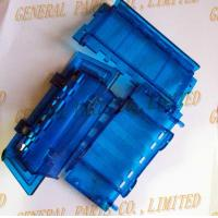 Best Plastic Injection Plastic Plate for Electronic Equipment wholesale