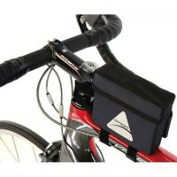 Buy cheap Accessories 380 Axiom Gran Fondo Smartbox Frame Bag from wholesalers