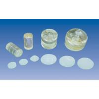 Buy cheap Crystal Lithium tantalate product