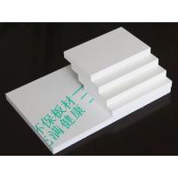 Best PVC foam board Type: Density:0.3 g/3---0.9g/3 wholesale