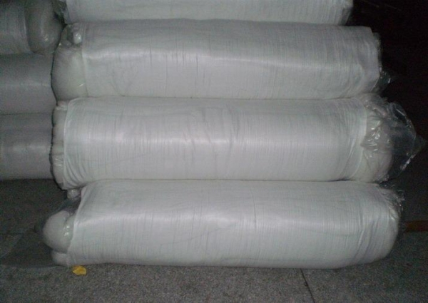 Cheap Insulation batts Celling batts for sale