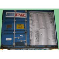 China Insulation batts insulation batts package on sale