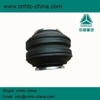 Best Cabin Spare Parts AZ1664430095 wholesale