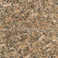 Best Stone Colors Cariola Gold Granite wholesale