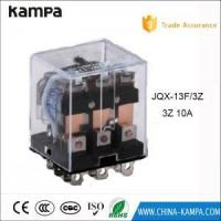 Best 10A 250V General purpose high power failure relay wholesale